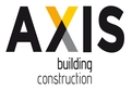 Axis Building